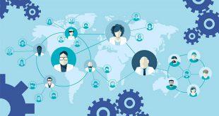 Investire nel Network Marketing Conviene?