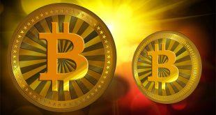 Come comprare Bitcoin con una prepagata?
