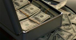 Fondi comuni di investimento: Cosa sapere?