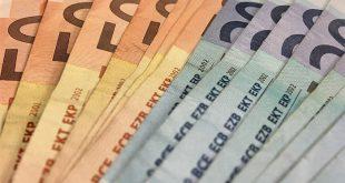 Investire 1000 Euro Nel Forex?