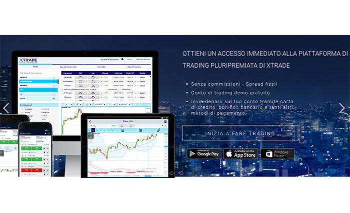 Metatrader 4   MT4 Trading Platform   Forex Trading Platform   blogger.com