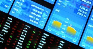 Nikkei 225: Cosa è? Indice Borsa