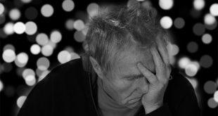 Quanto devo lavorare per andare in pensione?