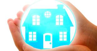 Bonus casa 2017: detrazione fino all'85%?