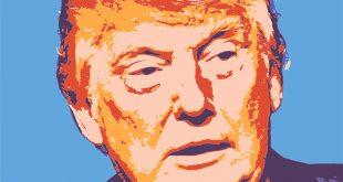 Chi è Donald Trump, Nuovo Presidente degli Stati Uniti?