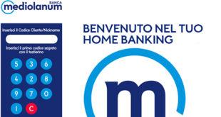 BmedOnline: Banca Mediolanum