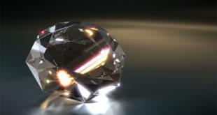 I Diamanti Come Forma di Investimento: Cosa Sapere?