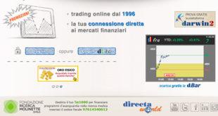 Directa Trading: Come Funziona?