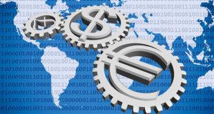Venture Capital in Italia: I Più Famosi?