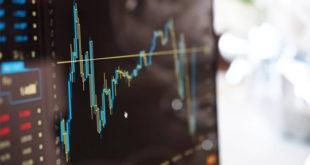 Come Diventare Consulente Finanziario?