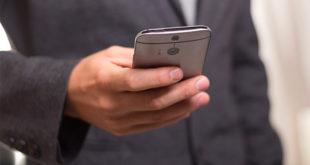 Fisconline e Notifica SMS: Promemoria Per gli Adempimenti?