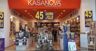 Franchising Kasanova: Come affiliarsi, quanto Costa?