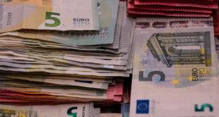 Rinnovo Contratti Pubblica Amministrazione, Aumento dello Stipendio?