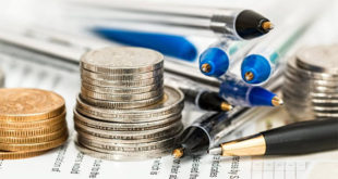 Scaglioni IRPEF: Come calcolare l'Aliquota?