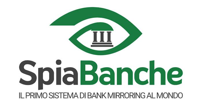 sistema di trading forex bancario