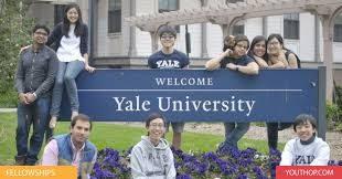 Chi è David Swensen, Chief Investement Officer Yale University