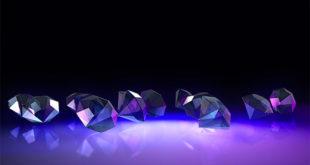 Comprare Diamanti in Banca Conviene?