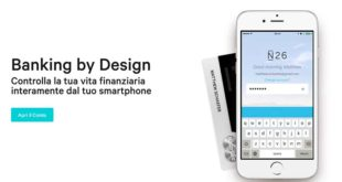 N26 Bank: Conto Corrente Mobile, Come Funziona?