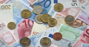 Come investire 20.000 €?