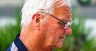 Andare in Pensione in Anticipo Si Può? Ape, Guida Completa