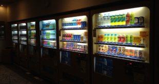 aprire un franchising di distributori automatici come si fa