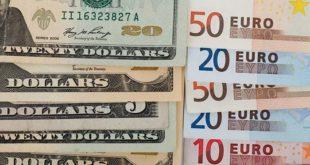 Cambiare gli ETF in Dollari Conviene?