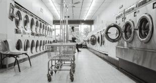 franchising di lavanderie self service ecco cosa sapere