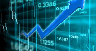 Mercato Forex OTC (Over the Counter) : Cosa Significa?