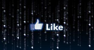 come guadagnare soldi facilmente e velocmente facebook