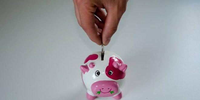 come risparmiare soldi effiacemente soluzioni migliori