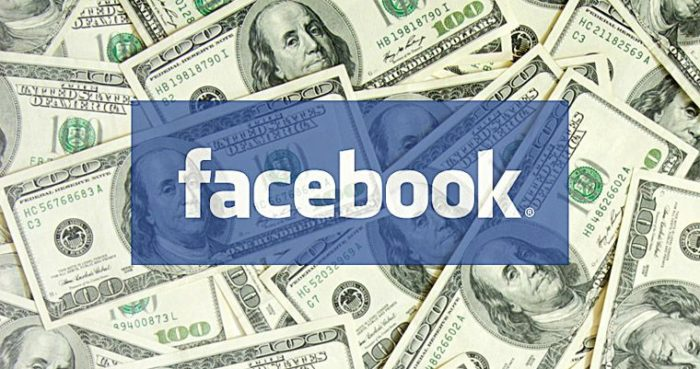 Come ricevere assistenza con Facebook Ads (Telefono e Chat)