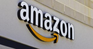 Come Vendere su Amazon?