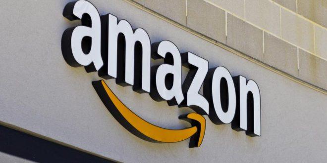 Come Vendere su Amazon?