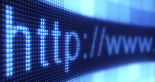 Professioni del Web: Come lavorare online?