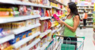 Associazione dei Consumatori: Come Scegliere