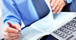 Contributi Previdenziali Albi Professionali