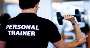 Partita IVA Personal Trainer