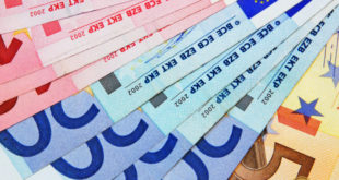 Prestiti Inpdap