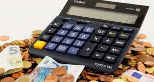 Piccoli Prestiti: Guida Completa