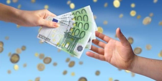 Prestiti Senza Busta Paga: Cosa Sapere?