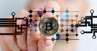 bitcoin e trading automatico cosa sapere conviene investire in bitcoin