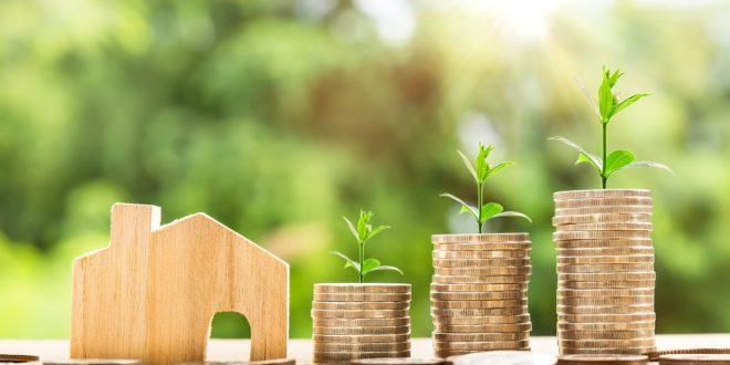 come valutare un immobile ed una casa consigli utili