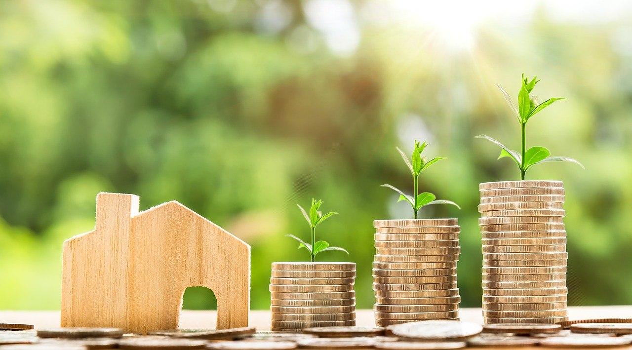 Come valutare un immobile ed una casa consigli utili for Come funziona un mutuo quando costruisci una casa