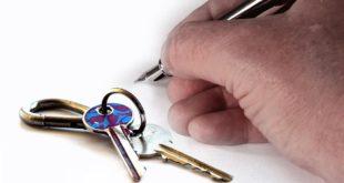 guida completa al rent to buy affitto con riscatto