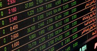 sp quali le previsioni per il 2018 conviene investire nello sp500