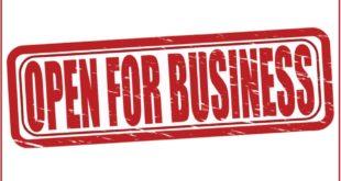 Investire in Albania: Opportunità?