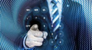 calcolo tasse digitali