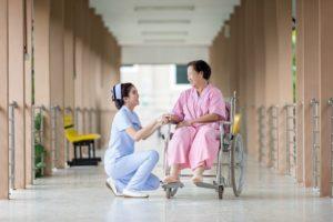 inail assistenza sanitaria