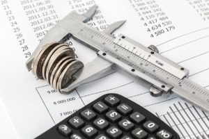 investimento schema ponzi