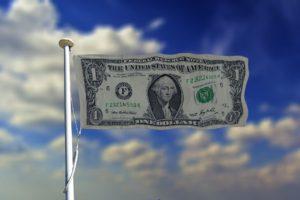 pip euro dollaro
